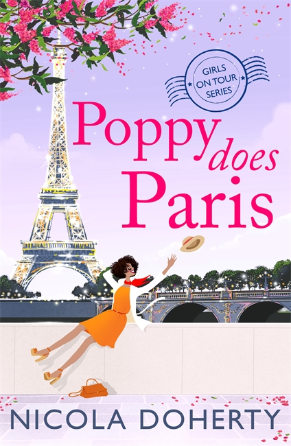 poppy_paris