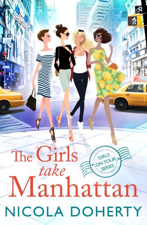 Girls take Manhattan colour3.jpg