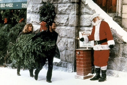 When-Harry-Met-Sally-Christmas-Tree