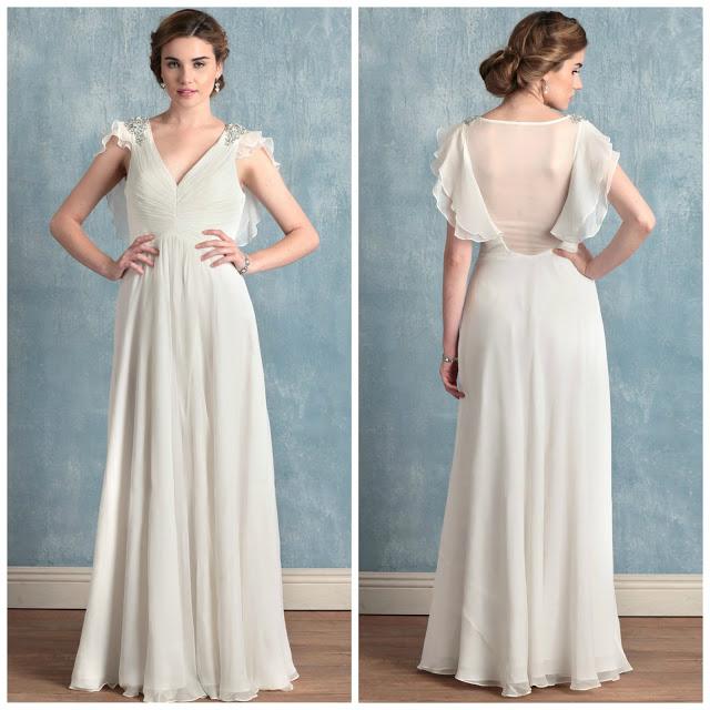 Ruche+Evelyn+dress-1