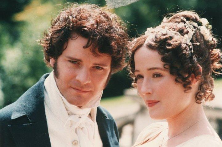 Darcy-and-Elizabeth