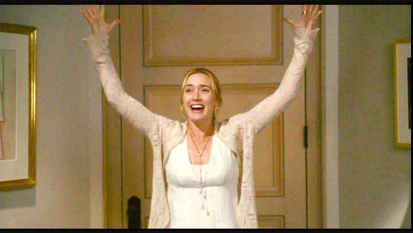 006thd_kate_winslet_131