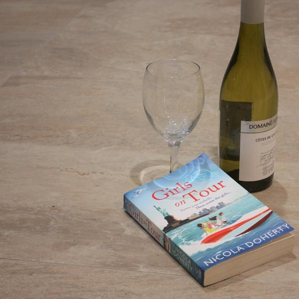 montblanc_beige_floor_tiles_with_wonderful_book_and_bottle_of_wine_grande